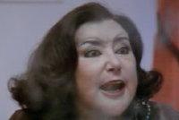 「ユー、シュート」では主演女優