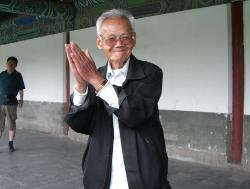 88歳で現役っす