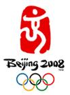 オリンピック Howzit?ブログ