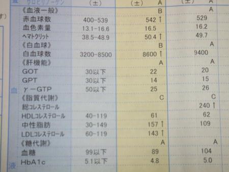 DSCF2194_convert_20080622223515.jpg