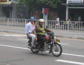 biketaxi