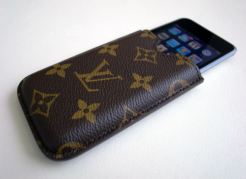 iphone lv