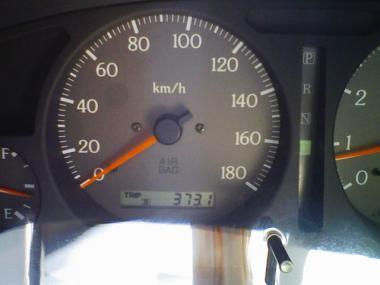F1000404.jpg