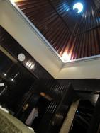 Bali_Frangipani Spa-1