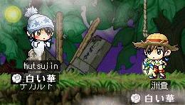 G3niyoruyakouMAPdenoMPKuaaaatjaehit.jpg