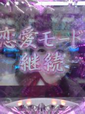 SN3B0005.jpg