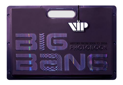 bigbangcover.jpg