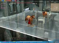 mabinogi_2008_05_29_004.jpg