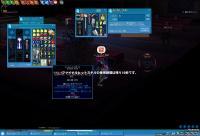 mabinogi_2008_06_03_001.jpg