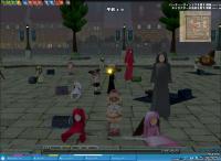 mabinogi_2008_06_06_007.jpg