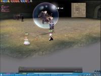 mabinogi_2008_08_05_002.jpg