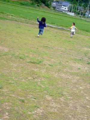 20080614you&nobu