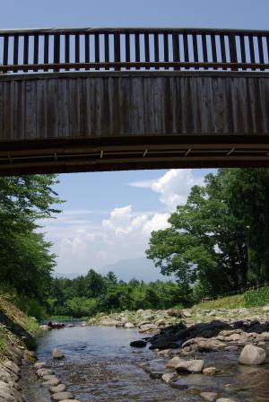 20080713橋