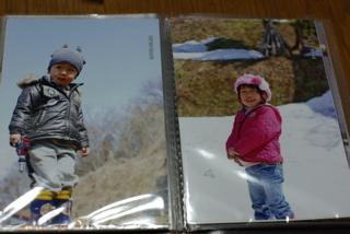 20080322写真の写真