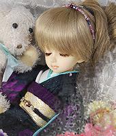 suzushige-2.jpg