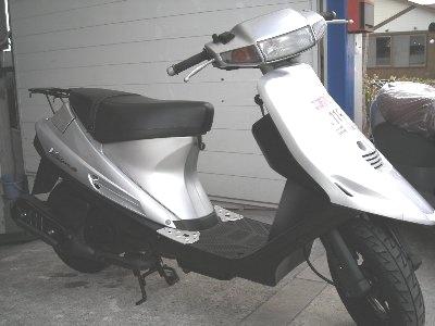 AG100S