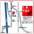 ib.map