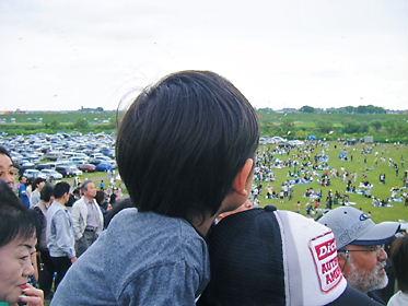 2008_04140037.jpg