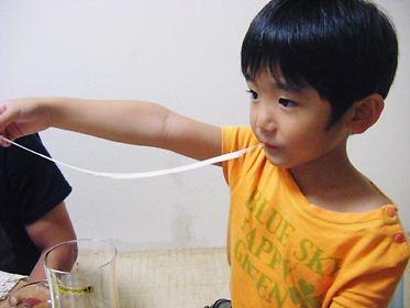 2008_05020019.jpg