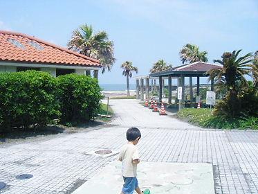 2008_05170100.jpg