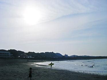 2008_05170121.jpg