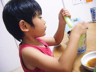 2008_05300147.jpg