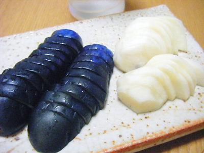 2008_06010193.jpg