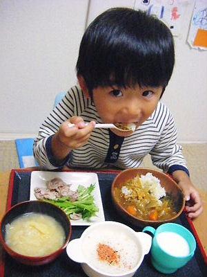 2008_06060012.jpg