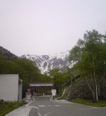 ogisawa2