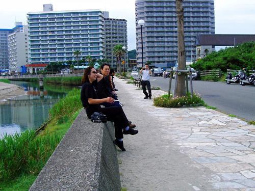 2008蟷エ07譛・9譌・_CIMG2149_convert_20080710180125