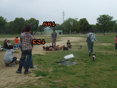 2008 04 13 春のオフ会 blog13のコピー