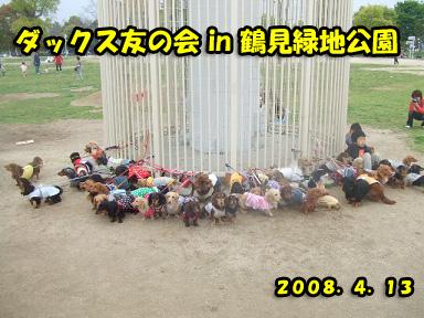 2008 04 13 春のオフ会 blog15のコピー