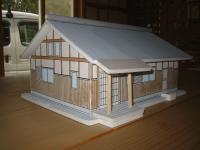 YKさま模型-1