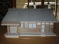 YKさま模型-2