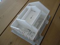 YKさま模型-4