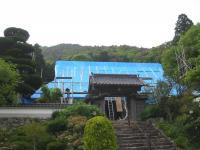 福徳貴寺2008.5.8