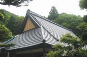 福徳貴寺-1