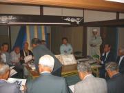 福徳貴寺2008.6.22-2