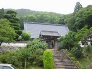 福徳2008.7縮小