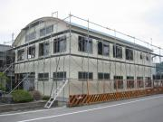 兵庫ケーブル2008718外部