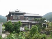 IHteikansei-1.jpg