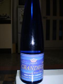 山梨のワイン