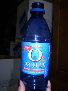 AQUA O2