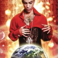 PRINCE/PLANET EARTH2