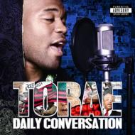 TORAE/DAILY CONVERSATION
