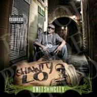 SHAWTY LO/UNITS IN THE CITY