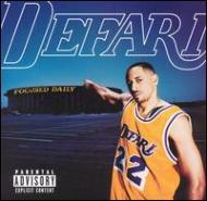 DEFARI/FOCUSED DAILY