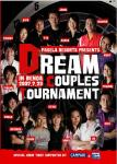 DREAM COUPLES TOURNAMENT