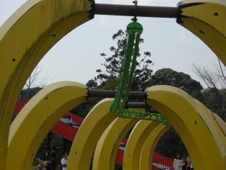 2008_0326画像0002