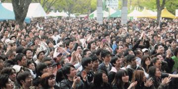 08,4繧「繝シ繧ケ繝・う蜀咏悄_convert_20080510093202